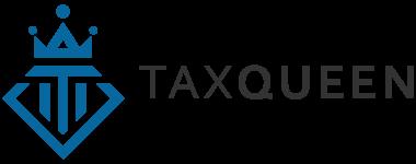 Tax Queen –